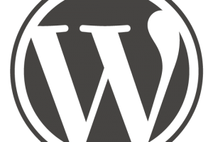 Formation Wordpress Grenoble