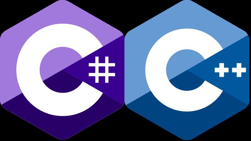 Transition de C# à C++